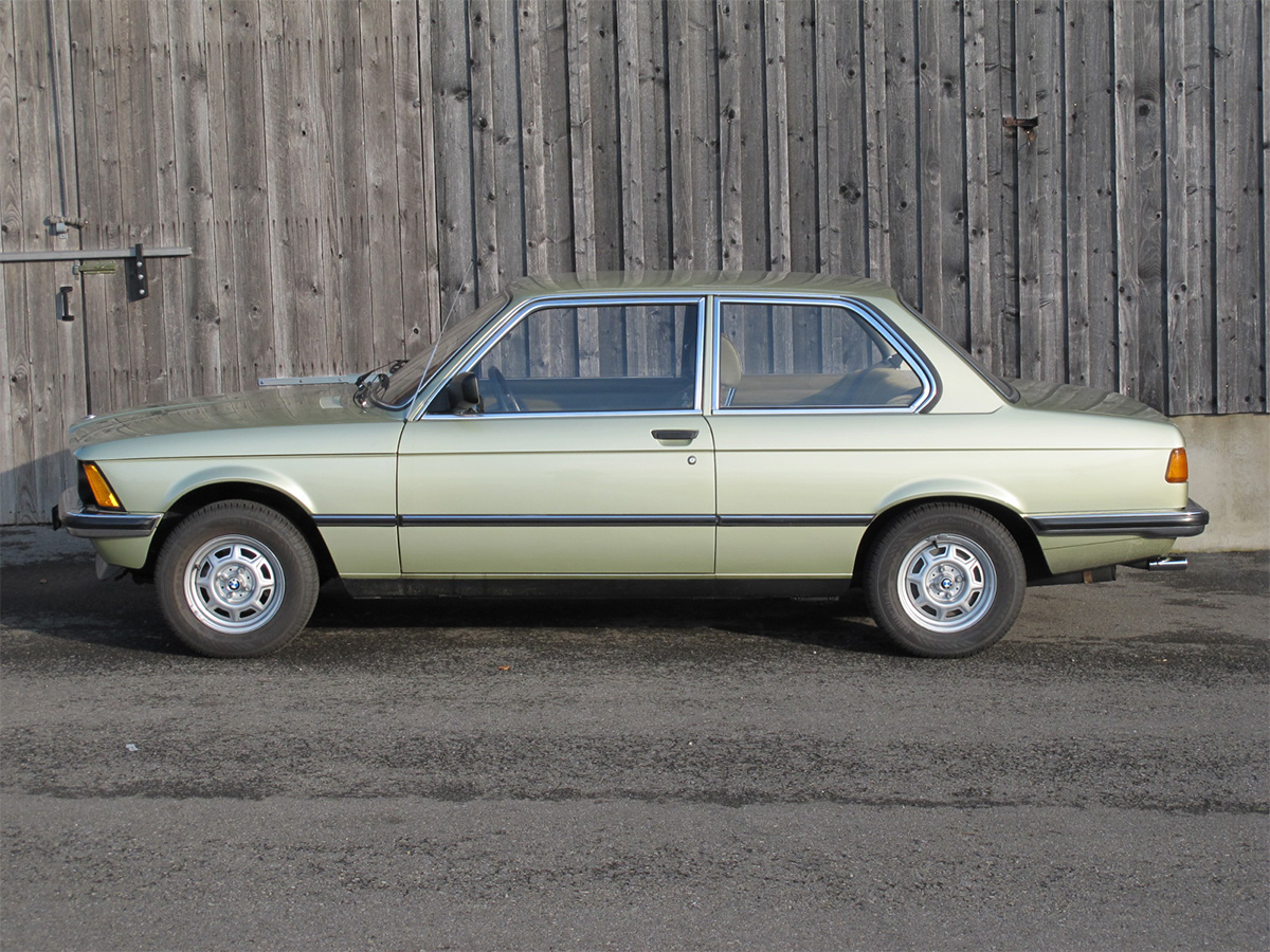 bmw 316 coupe e21 gruen 1980 1200x900 0000 1