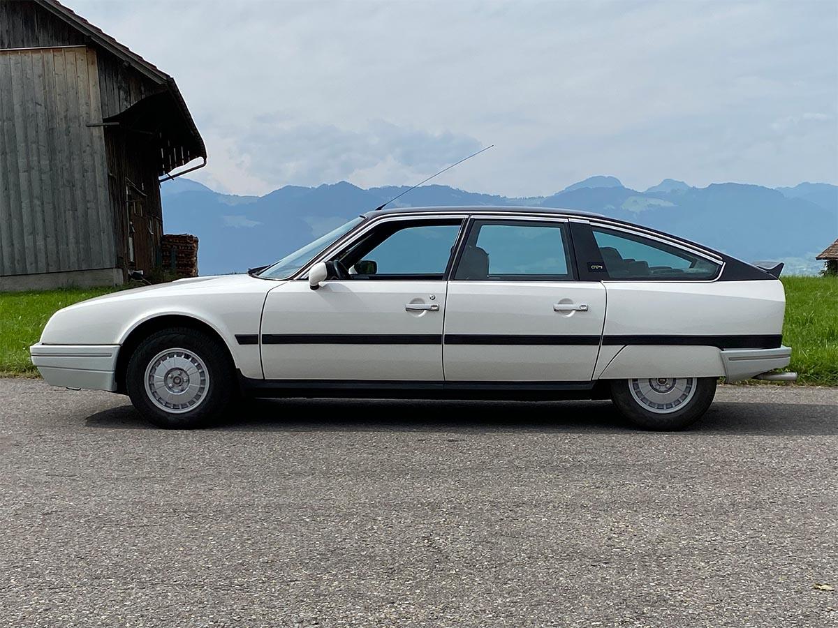 citroen cx gti limousine manual weiss 1987 0000 IMG 1