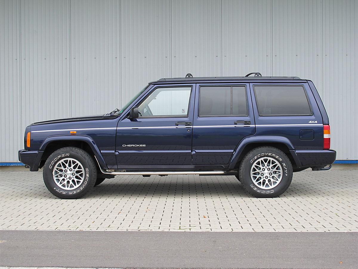 jeep cherokee 4-0 ltd violett 1998 1200x900 0000 1