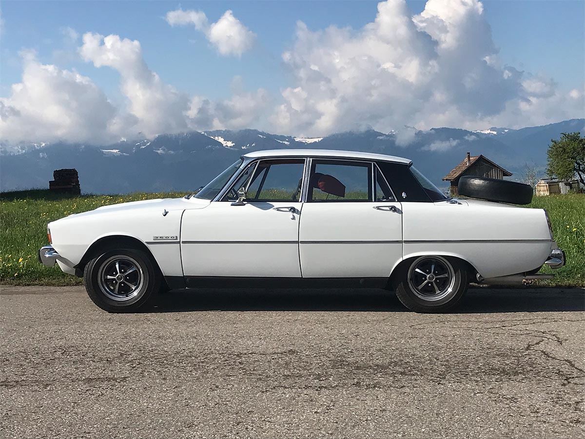 rover 3500 p6 v8 weiss 1971 0000 IMG 1