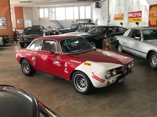 alfa romeo 1750 GTA rot 1971 0002 Ebene 15 (1)