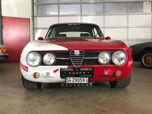 alfa romeo 1750 GTA rot 1971 0004 Ebene 13 (1)