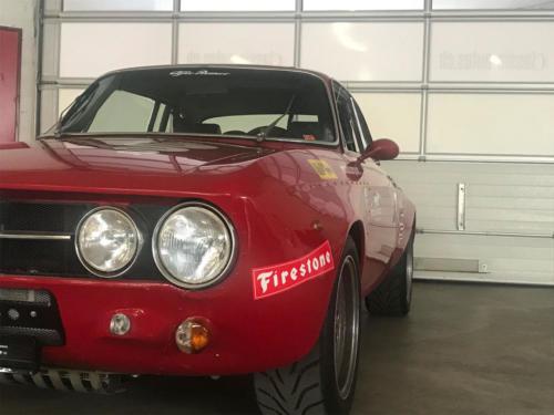 alfa romeo 1750 GTA rot 1971 0005 Ebene 12 (1)