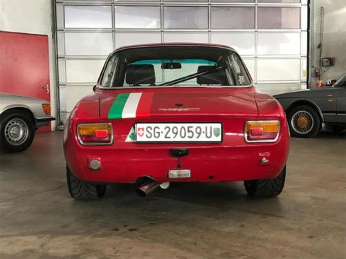 alfa romeo 1750 GTA rot 1971 0006 Ebene 11 (1)