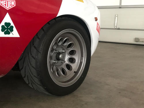 alfa romeo 1750 GTA rot 1971 0008 Ebene 9 (1)