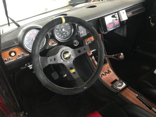 alfa romeo 1750 GTA rot 1971 0010 Ebene 7 (1)