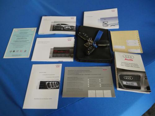 audi s3 2-0 tfsi silber 2007 0015 16