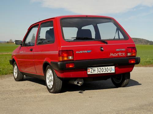 austin rover mini metro moritz 1-3 rot 1984 1200x900 0005 Ebene 4