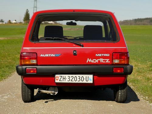 austin rover mini metro moritz 1-3 rot 1984 1200x900 0006 Ebene 2