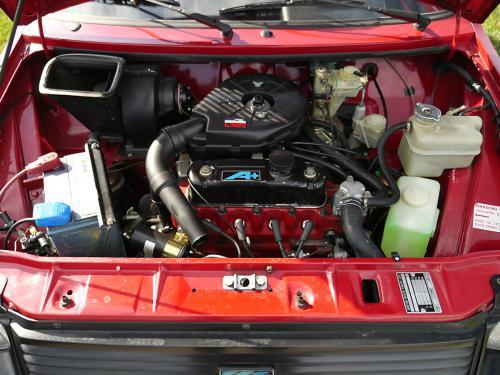 austin rover mini metro moritz 1-3 rot 1984 1200x900 0010 Ebene 14