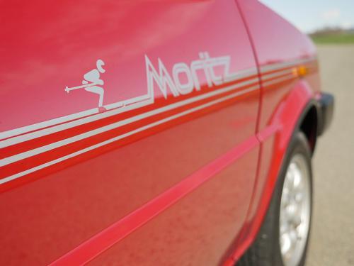austin rover mini metro moritz 1-3 rot 1984 1200x900 0012 Ebene 9