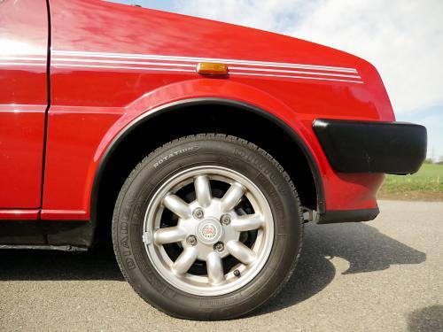 austin rover mini metro moritz 1-3 rot 1984 1200x900 0013 Ebene 10
