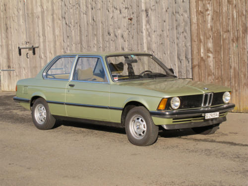 bmw 316 coupe e21 gruen 1980 1200x900 0001 2