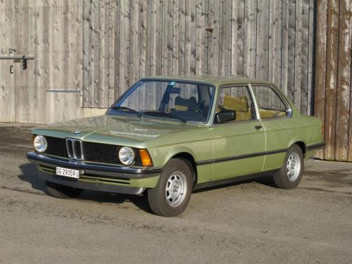 bmw 316 coupe e21 gruen 1980 1200x900 0002 3