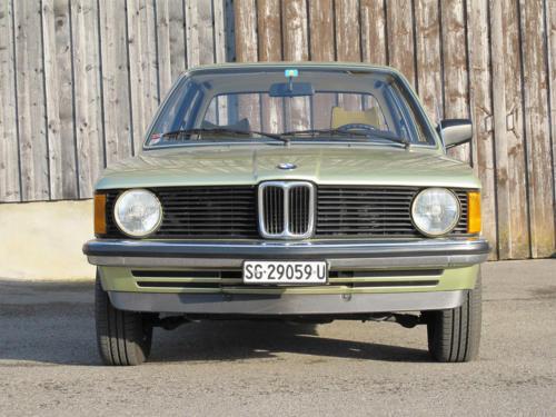 bmw 316 coupe e21 gruen 1980 1200x900 0004 5