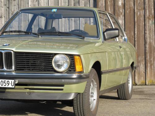 bmw 316 coupe e21 gruen 1980 1200x900 0005 6