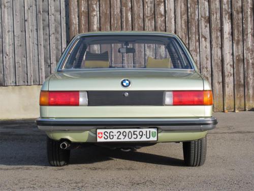 bmw 316 coupe e21 gruen 1980 1200x900 0006 7