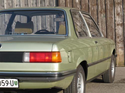 bmw 316 coupe e21 gruen 1980 1200x900 0007 8