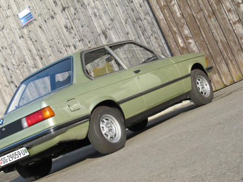bmw 316 coupe e21 gruen 1980 1200x900 0008 9