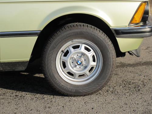 bmw 316 coupe e21 gruen 1980 1200x900 0009 10