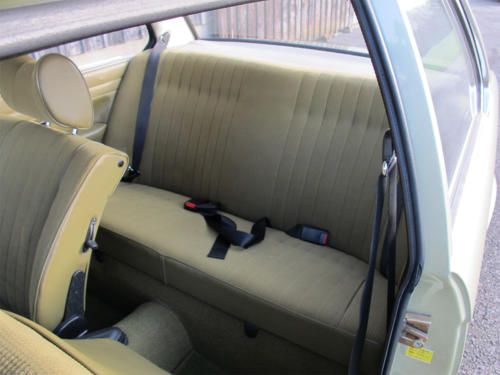 bmw 316 coupe e21 gruen 1980 1200x900 0011 12