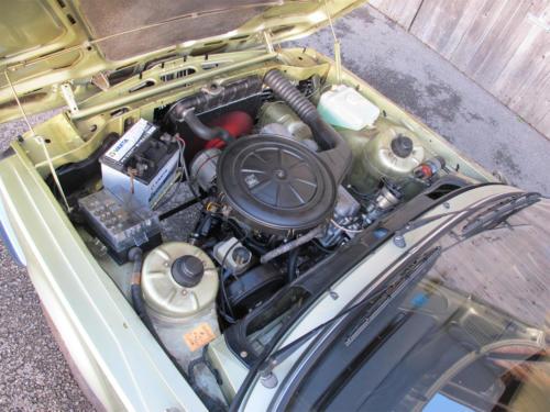 bmw 316 coupe e21 gruen 1980 1200x900 0013 14