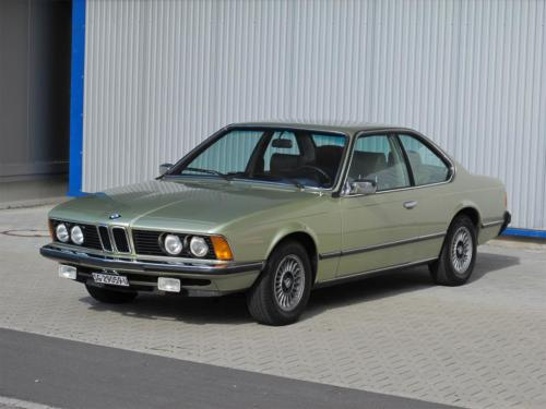 bmw 633 csi coupe automat klima resedagruen 1977 0001 IMG 2