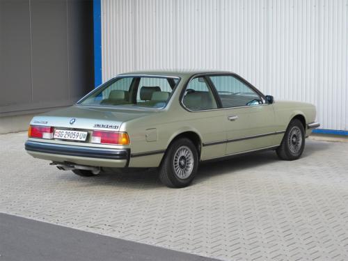bmw 633 csi coupe automat klima resedagruen 1977 0002 IMG 3