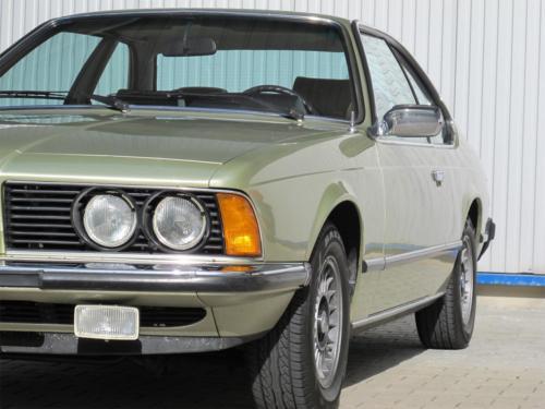 bmw 633 csi coupe automat klima resedagruen 1977 0005 IMG 6