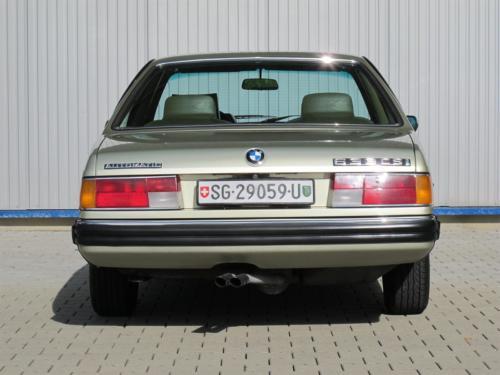 bmw 633 csi coupe automat klima resedagruen 1977 0007 IMG 8