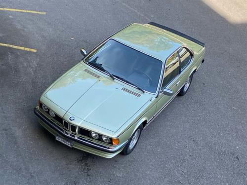 bmw 633 csi resedagruen 1978 0015 IMG 16