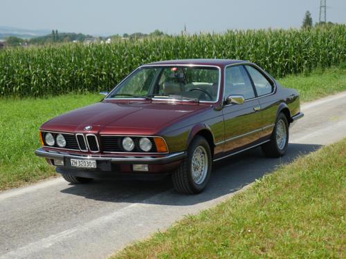 bmw 635 csi rot 1982 0001 2