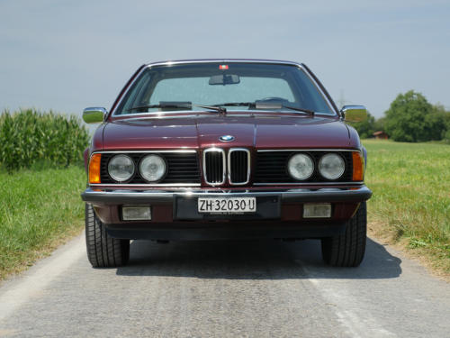 bmw 635 csi rot 1982 0002 3