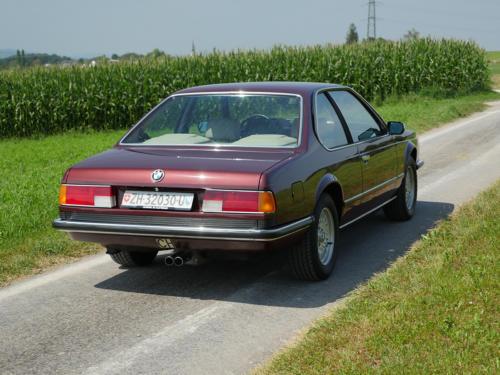 bmw 635 csi rot 1982 0005 6