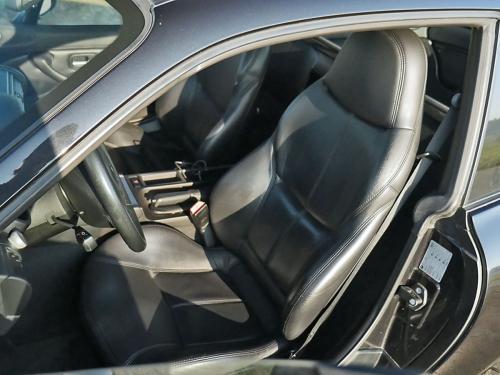 bmw z3 coupe 2.8 schwarz schwarz 1999 1200x900 0007 8