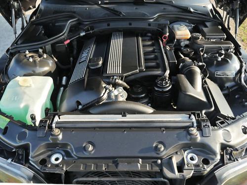 bmw z3 coupe 2.8 schwarz schwarz 1999 1200x900 0008 9
