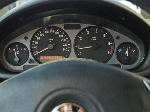 bmw z3 coupe 2.8 schwarz schwarz 1999 1200x900 0009 10