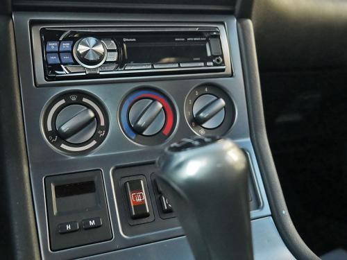 bmw z3 coupe 2.8 schwarz schwarz 1999 1200x900 0011 12