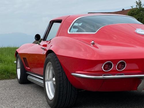 chevrolet corvette stingray c2 manual coupe rot 1967 0008 IMG 9