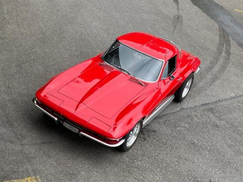 chevrolet corvette stingray c2 manual coupe rot 1967 0016 IMG 17