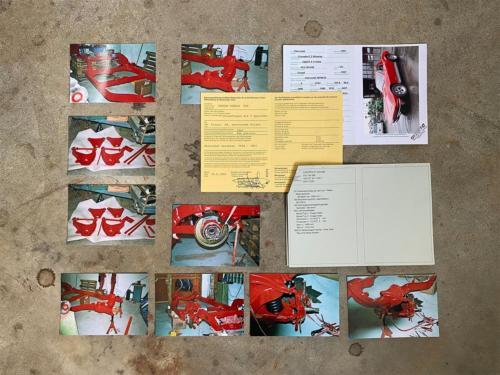 chevrolet corvette stingray c2 manual coupe rot 1967 0017 IMG 18