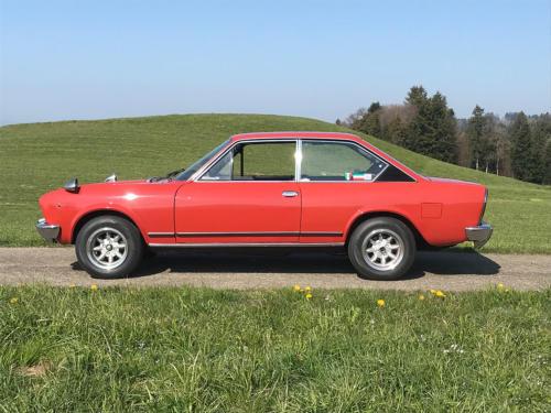 fiat 124 cc sport 1600 coupe rotbraun 1974 0000 IMG 1
