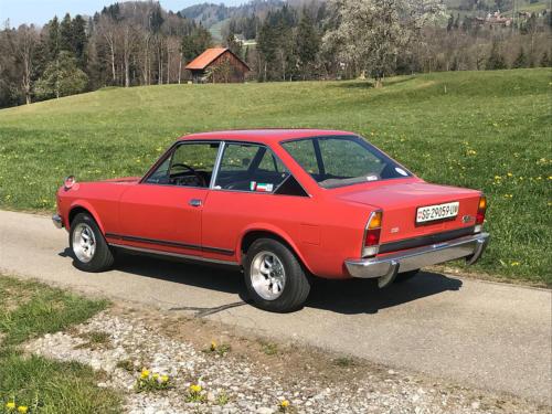 fiat 124 cc sport 1600 coupe rotbraun 1974 0003 IMG 4