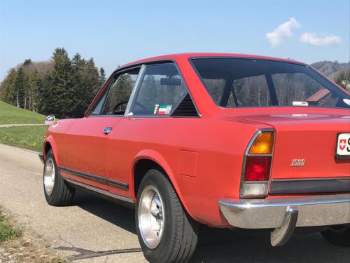 fiat 124 cc sport 1600 coupe rotbraun 1974 0007 IMG 8