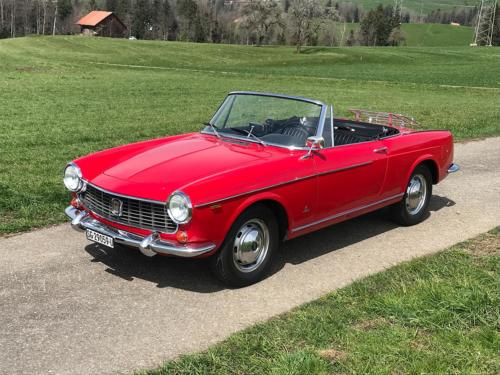 fiat 1500 cabriolet rot 1968 0002 IMG 3