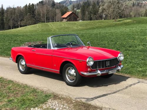 fiat 1500 cabriolet rot 1968 0003 IMG 4