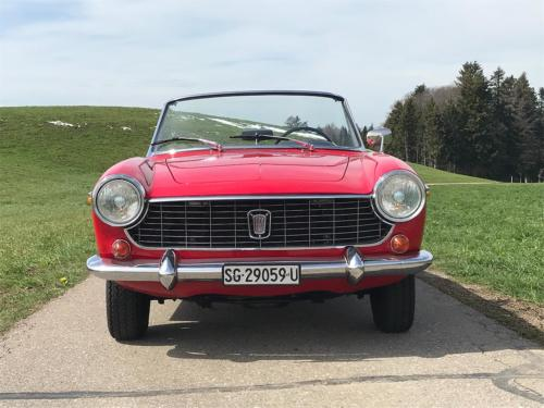 fiat 1500 cabriolet rot 1968 0005 IMG 6