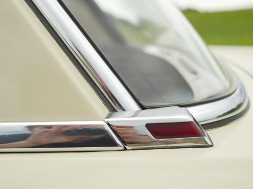 fiat 2300 s lusso beige 1965 0013 14