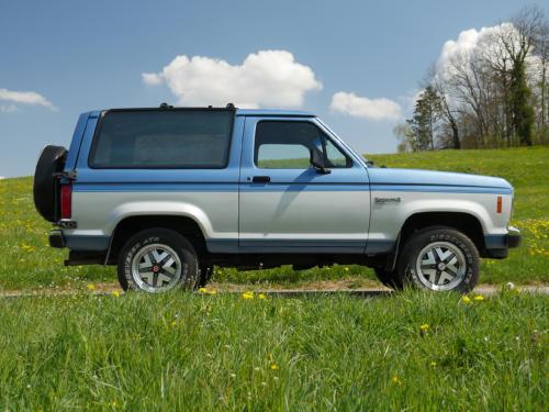 ford bronco ii xlt blau silber 1989 0006 7