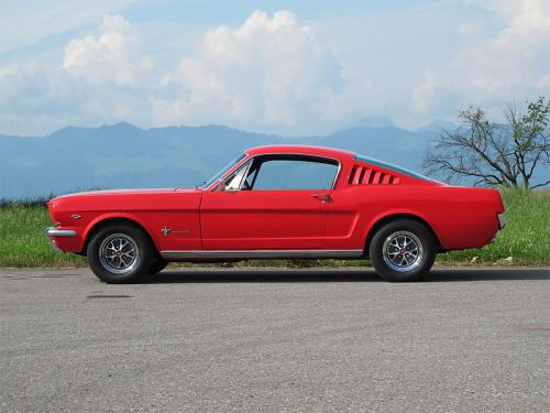 ford mustang fastback 289 cui rot 1965 1200x900 0000 1